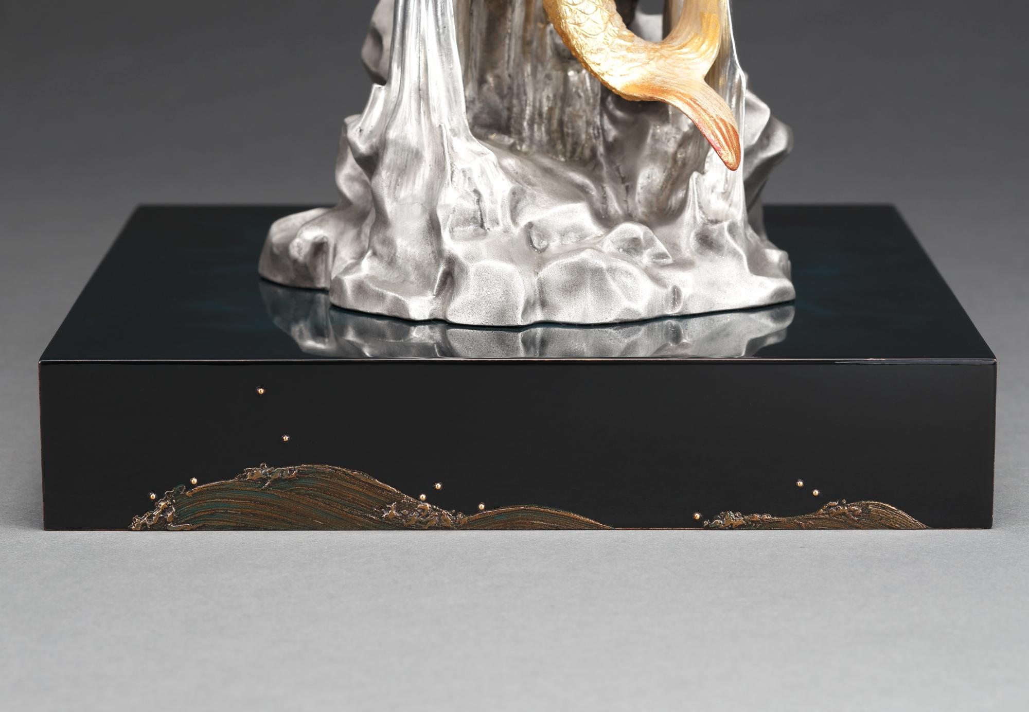 昇鯉 雅 -miyabi-画像2