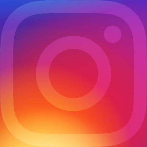 1661年創業の京漆器商・象彦の公式Instagram